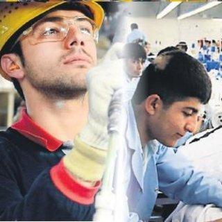10 büyük destek devrede: Korkma işçi al, teşvik devletten