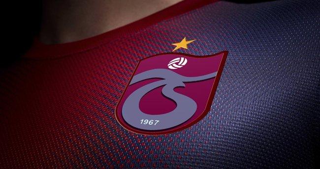 Trabzon ilklerin peşinde