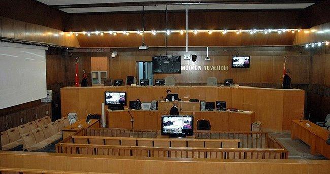 'Sahte çürük raporu' davasında mahkeme Yargıtay kararına uydu