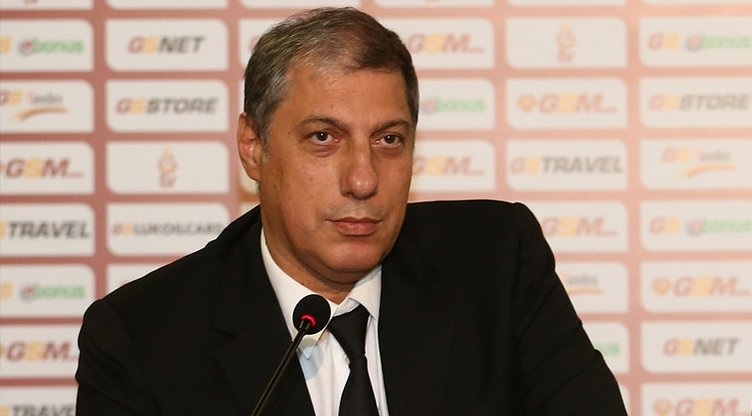 Levent Nazifoğlu: Fenerbahçe yıkılmaz