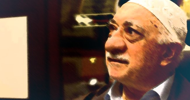 Zonguldak'ta FETÖ'den 6 polis adliyede