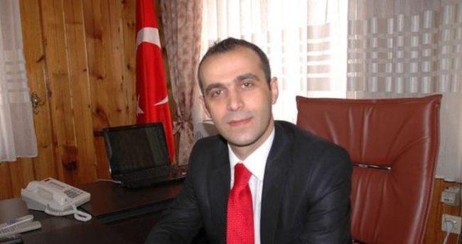 Şırnak'ta operasyon: 2 canlı bomba öldürüldü