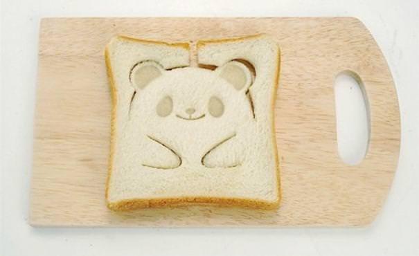 Mutfak düşkünleri için eğlenceli fikirler
