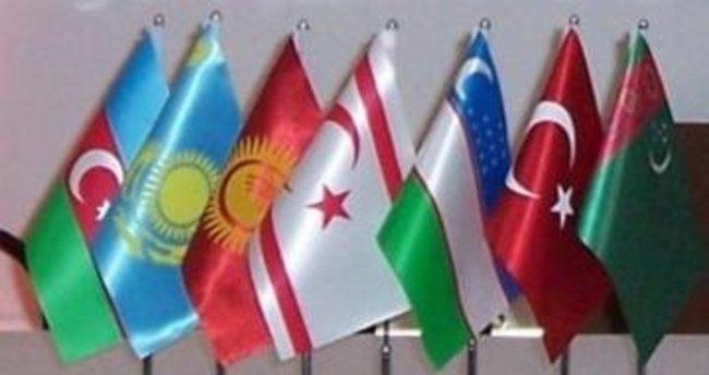 Hangi ülkelerde Türkçe konuşulur?