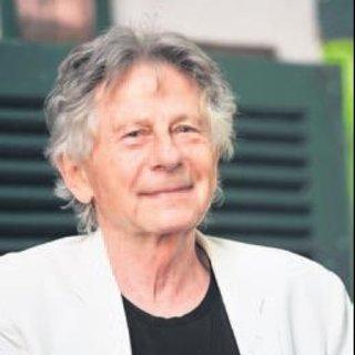 Cesar da jüri Roman Polanski ye emanet