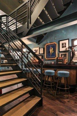 Johnny Depp Los Angeles'taki evini satıyor