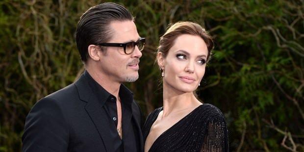 O da Brad Pitt'e talip oldu!