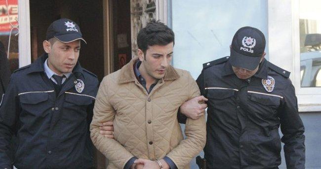 Erdal Tosun'un ölümüne yol açan sürücüye tutuklama talebi