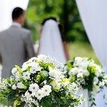 Evlendiği kız düğün gecesi 5 aylık hamile çıktı!