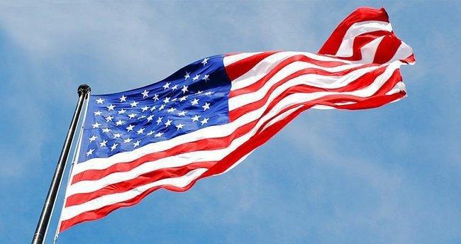 ABD Hersek'teki referandumu kınadı!