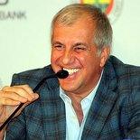 Fenerbahçe'den müjdeli Obradovic haberi