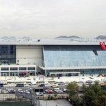 Ankara Yüksek Hızlı Tren Garı hizmete giriyor