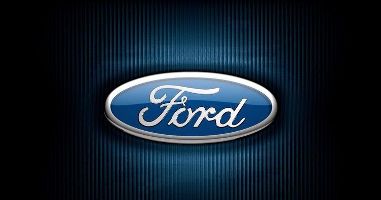 Türkiye'nin ihracat şampiyonu Ford!