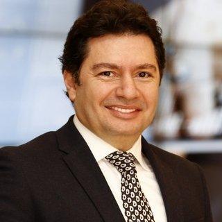 Halkbank Genel Müdür Yardımcısı Atilla kefalet duruşması talep etti