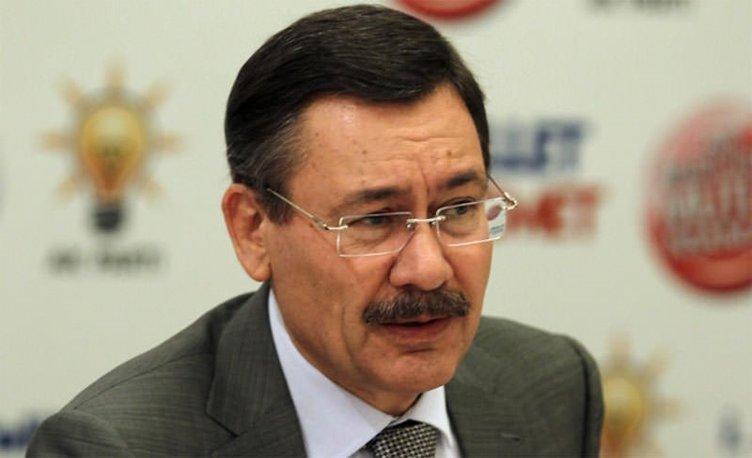 Ünlülerden Medine'deki saldırıya tepki