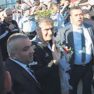 Beşiktaş için 3. yıldız vakti