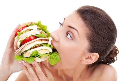 Bayramda kilo almamanın yolları