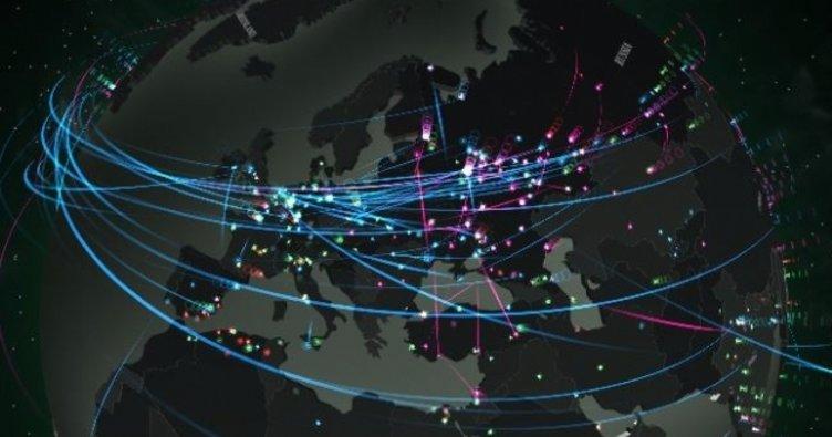 BTK'dan siber saldırı açıklaması!