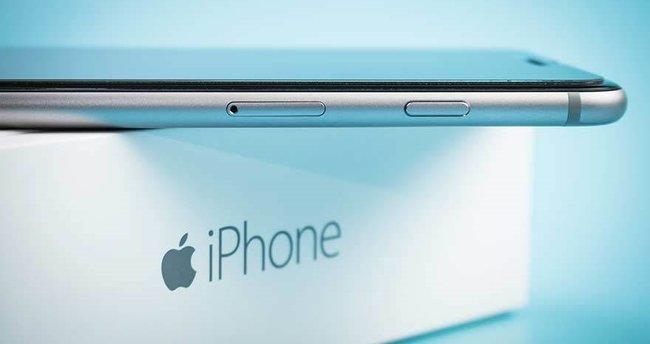 Yeni iPhone 3 farklı modelle gelecek