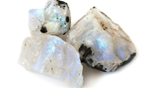 Taşların bu özelliklerini biliyor muydunuz?