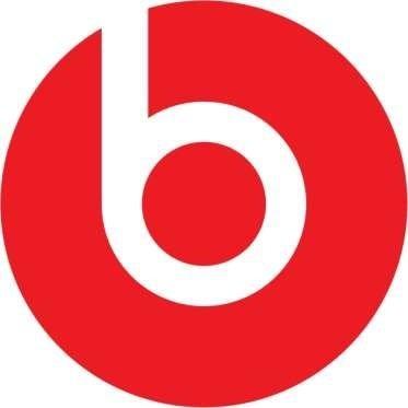 İçine mesaj gizlenmiş 16 farklı logo