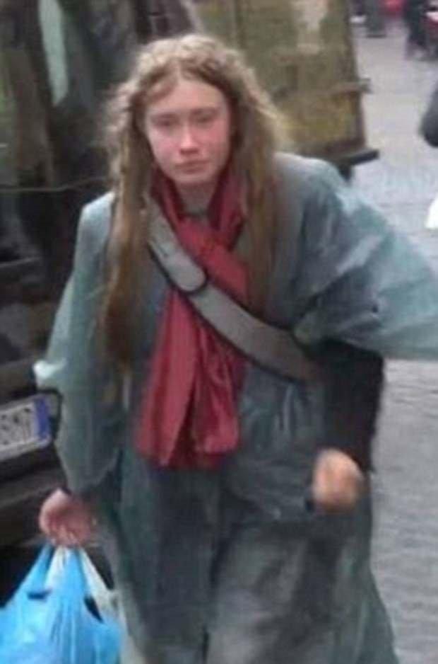 Madeleine McCann bulundu mu?