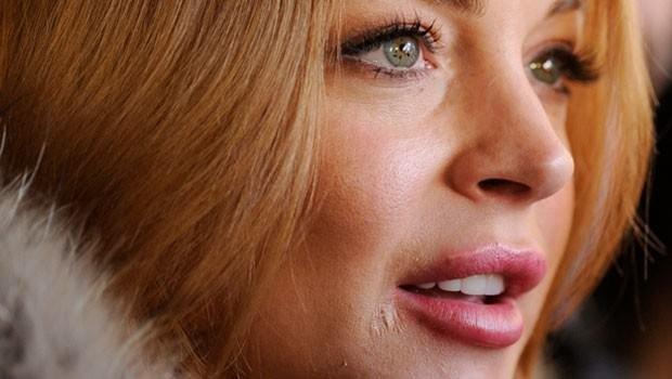 Lindsay Lohan: İslam dinine ilgi duyuyorum