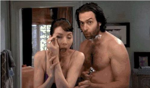 Sadece makyaj yapmayı beceremeyenlerin anlayacağı 17 şey