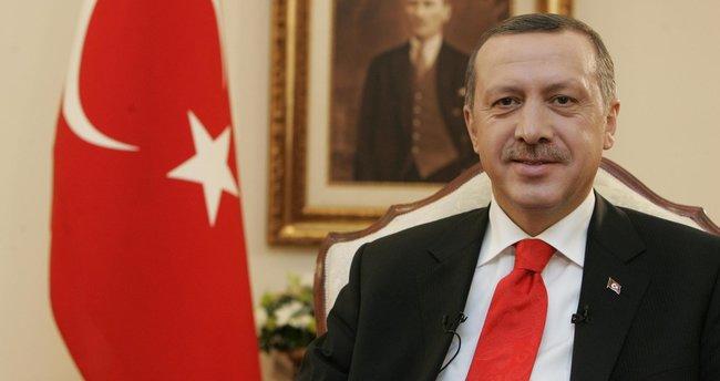 Cumhurbaşkanı'ndan Öztürk'e tebrik telgrafı