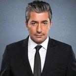 Ünlü oyuncu Erkan Petekkaya son dakika hastaneye kaldırıldı