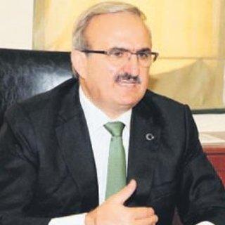 Antalya son iki yılın rekorunu kırdı