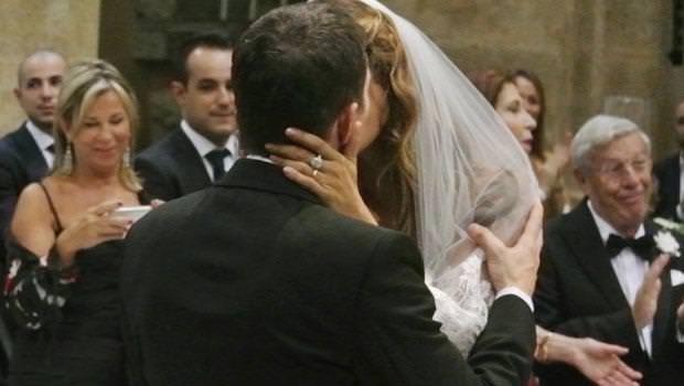 Son dönemde evlenen ünlüler
