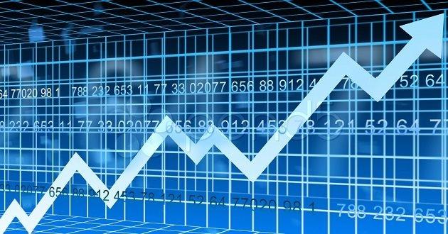 Piyasalar güne nasıl başladı?(25.04.2016)