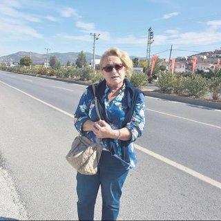 Bodrum-Milas karayolu icralık oldu