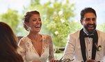 Son Dakika Magazin Haberi: Gülben Ergen ile Erhan Çelik boşandı mı?