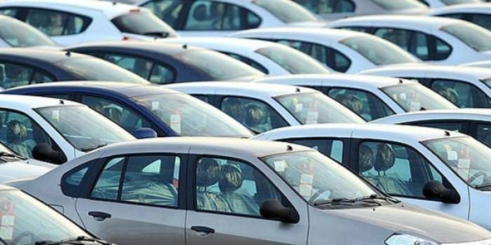 2013'ün en çok satan otomobilleri