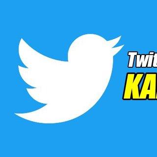 Twitter'ın popüler uygulaması Vine kapanıyor
