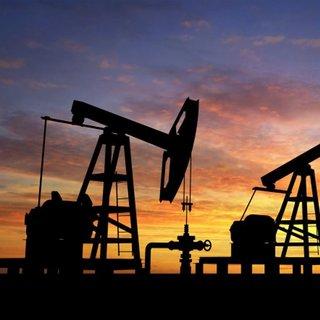 Petrol bir günde yüzde 12 arttı