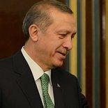 İran, Erdoğan'ın 'yerli para' çağrısını olumlu karşıladı