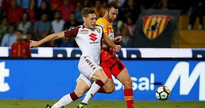 İtalya Serie A'da doping şoku