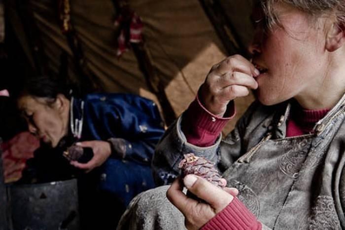 Kayıp Türkler Erzurumlu çıktı
