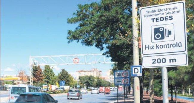 O sistem İstanbul'a kuruluyor