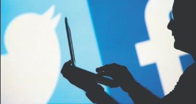 Twitter'a yatırımcıyı aldatma suçlaması