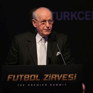 Şenes Erzik: Beşiktaş'ın seyircisiz oynama ihtimali...