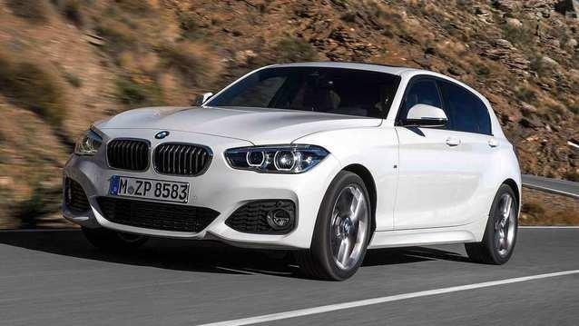 Mayıs 2015'te en çok satılan otomobiller