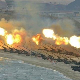 Kuzey Kore'den yeni füze denemesi!
