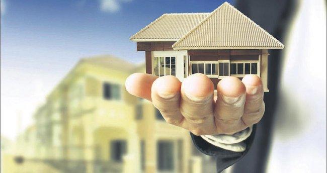Dar gelirliye kiralık sosyal konut