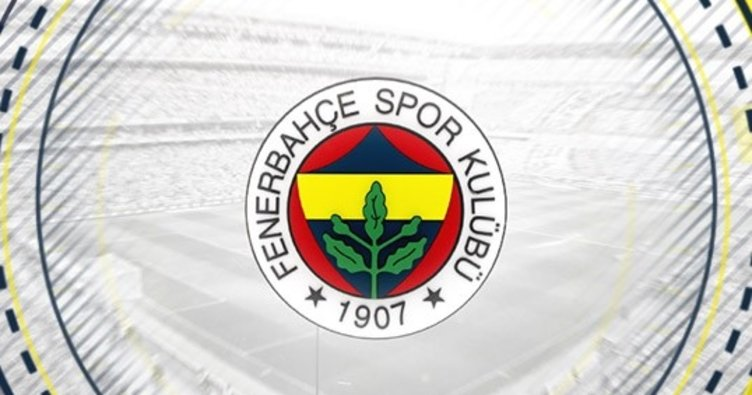 Fenerbahçe'de 6 ayrılık
