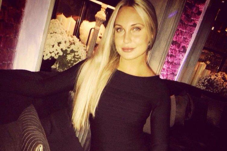 Violetta Degtiareva hayatını kaybetti