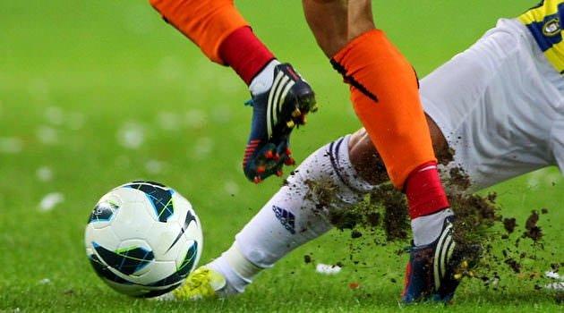 IFFHS, 2012 yılının en iyi futbolcusunu seçti